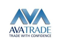 AvaTrade trading ou marketing du forex ?
