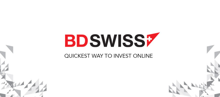BDSwiss s'attaque aux CFD